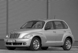 Chrysler PT Cruiser (01-)