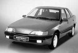 Daewoo Espero (94-)