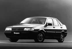 Fiat Tempra (90-96)
