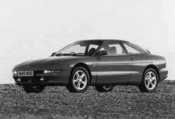Ford Probe (89-92) (93-97)
