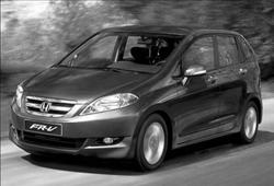 Honda FRV(04-)