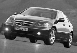 Honda Legend (91-95) (96-02)