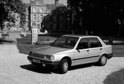 Peugeot 309 (86-93)