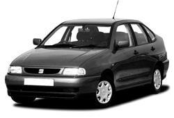 Seat Cordoba (96-99)