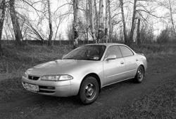 Toyota Marino (92-97)