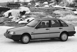 Volvo 440 / 460 (86-93) (94-95)
